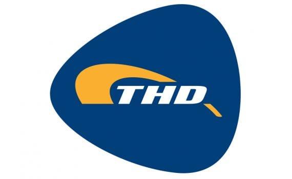 THD – Spal