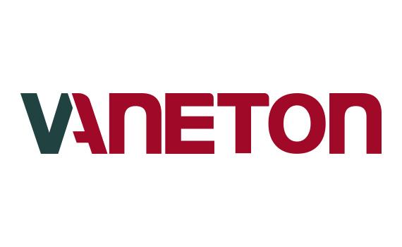 Vaneton