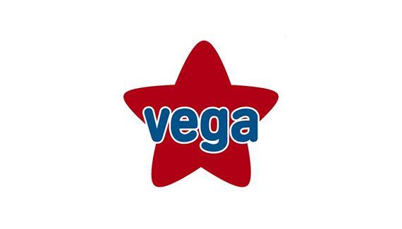 Vega Carburanti