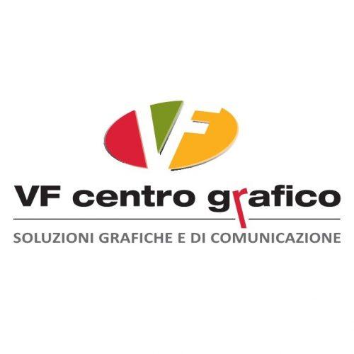 vf centro grafico