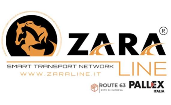 Zara Lines
